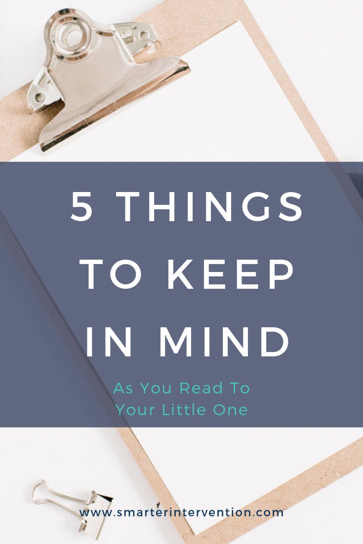 5 Things to Keep In Mind as You Read to Your Little Ones.png