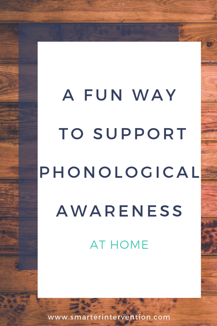 A Fun Way to Support Phonological Awareness at Home.png