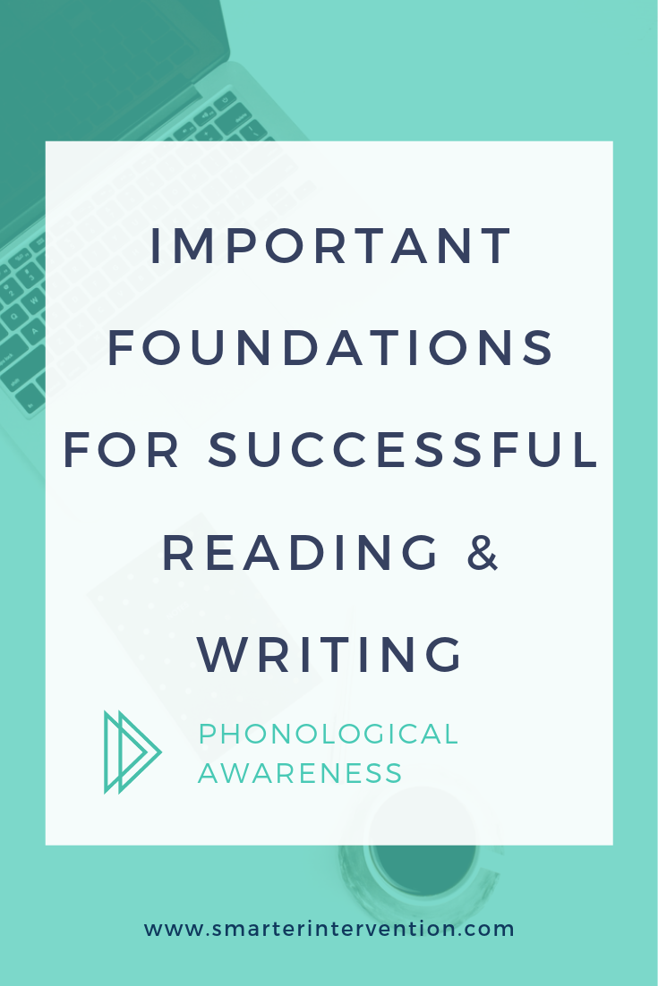 Important Foundations for Successful Reading & Writing.png