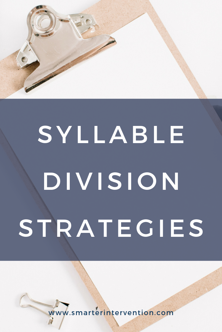 Syllable Division Strategies.png
