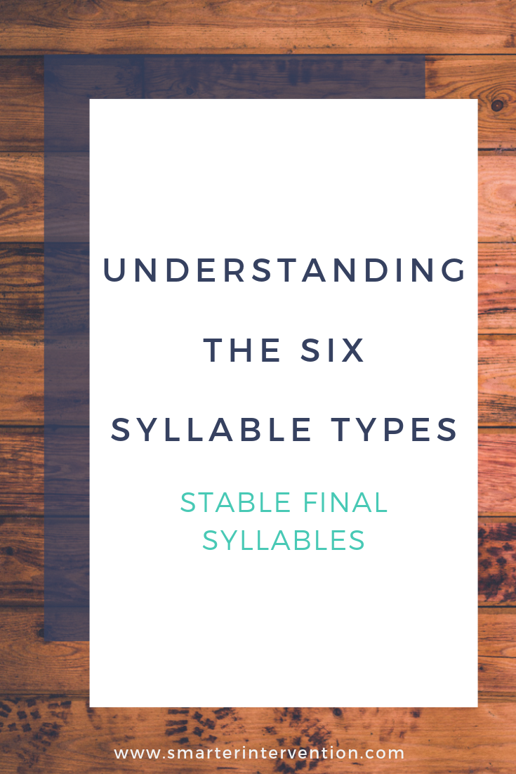 Understanding the Six Syllable Types - Stable Final Syllables.png