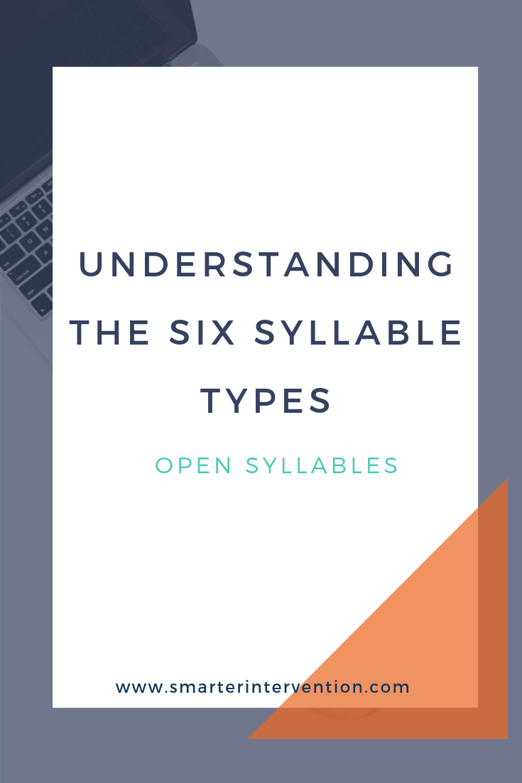 Understanding the Six Syllable Types - Open Syllables.png
