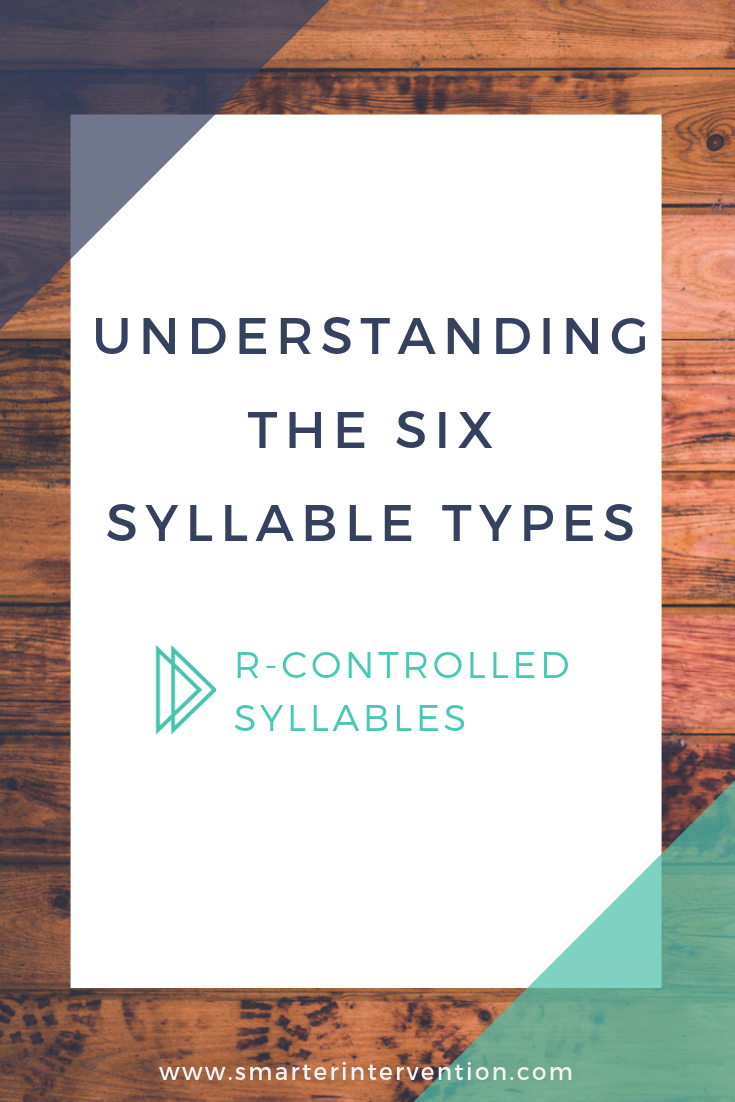 Understanding the Six Syllable Types - R-Controlled Syllables.png