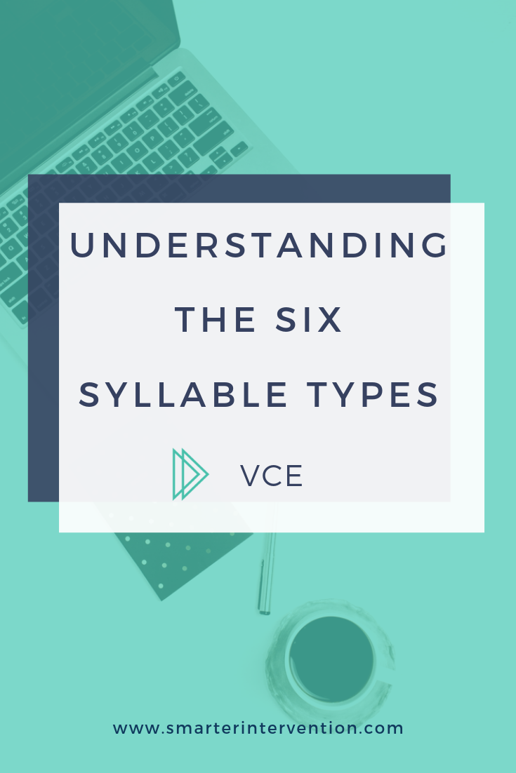 Understanding the Six Syllable Types - VCE.png