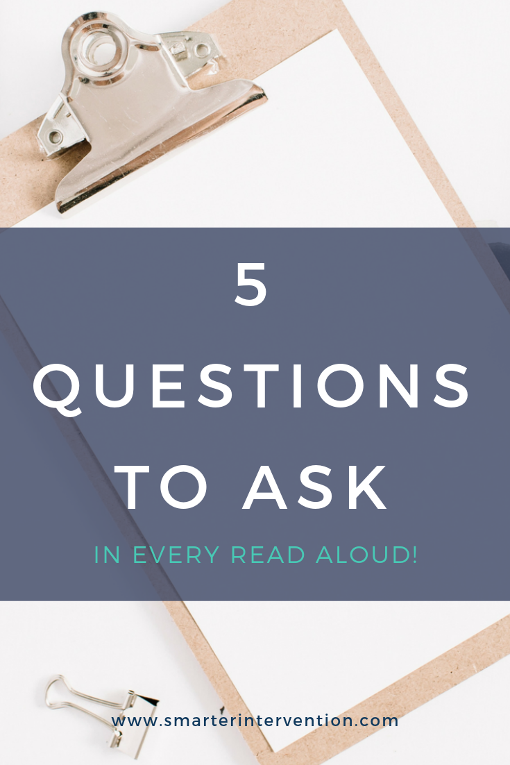 5 Questions to Ask in Every Read Aloud.png