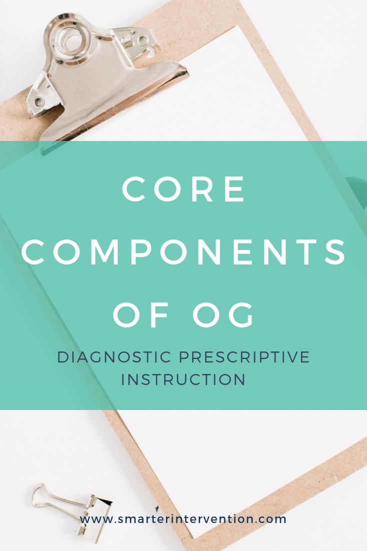 Core Components of OG - Diagnostic Prescriptive Instruction.png