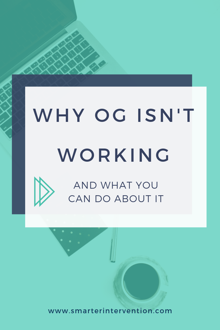Why OG isn't Working and What You Can Do About It.png