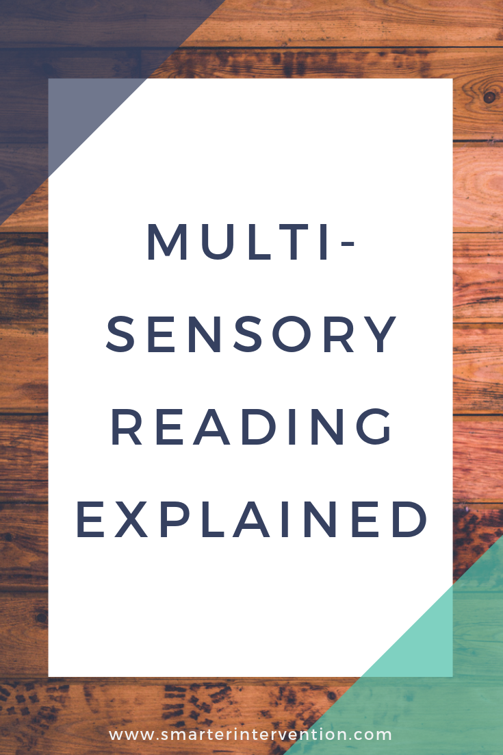 Multi-sensory Reading Explained.png