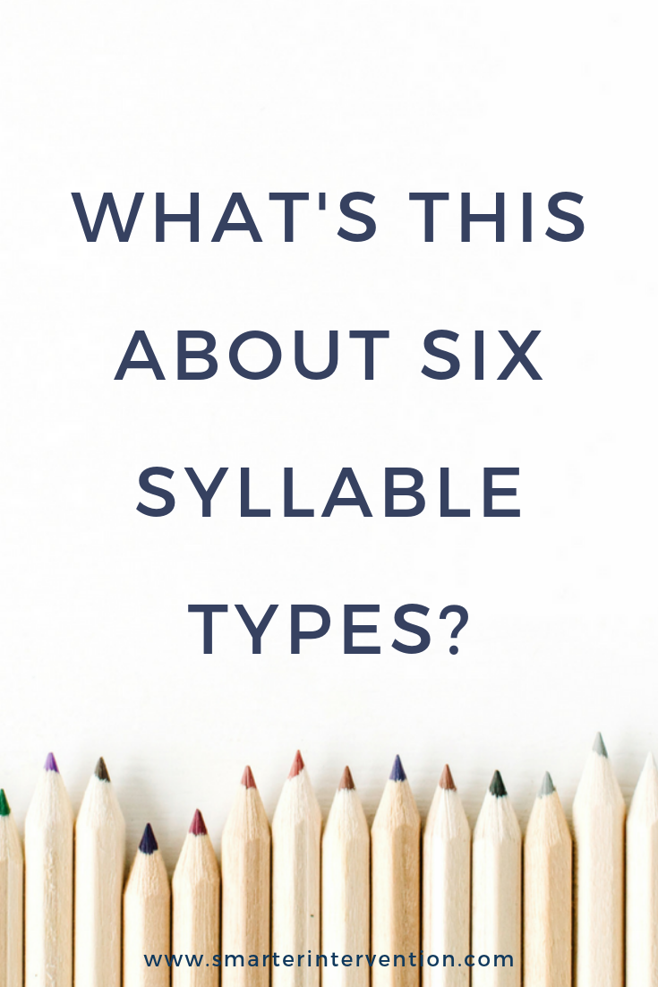 What's This About Six Syllable Types.png
