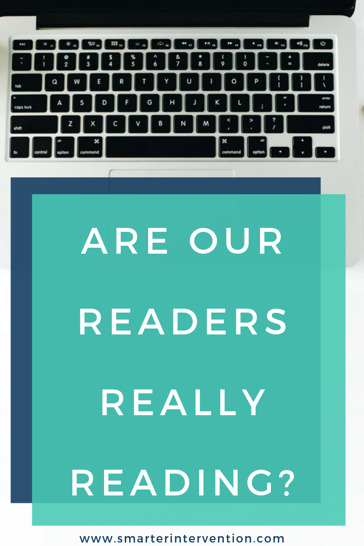 Are Our Readers Really Reading.png