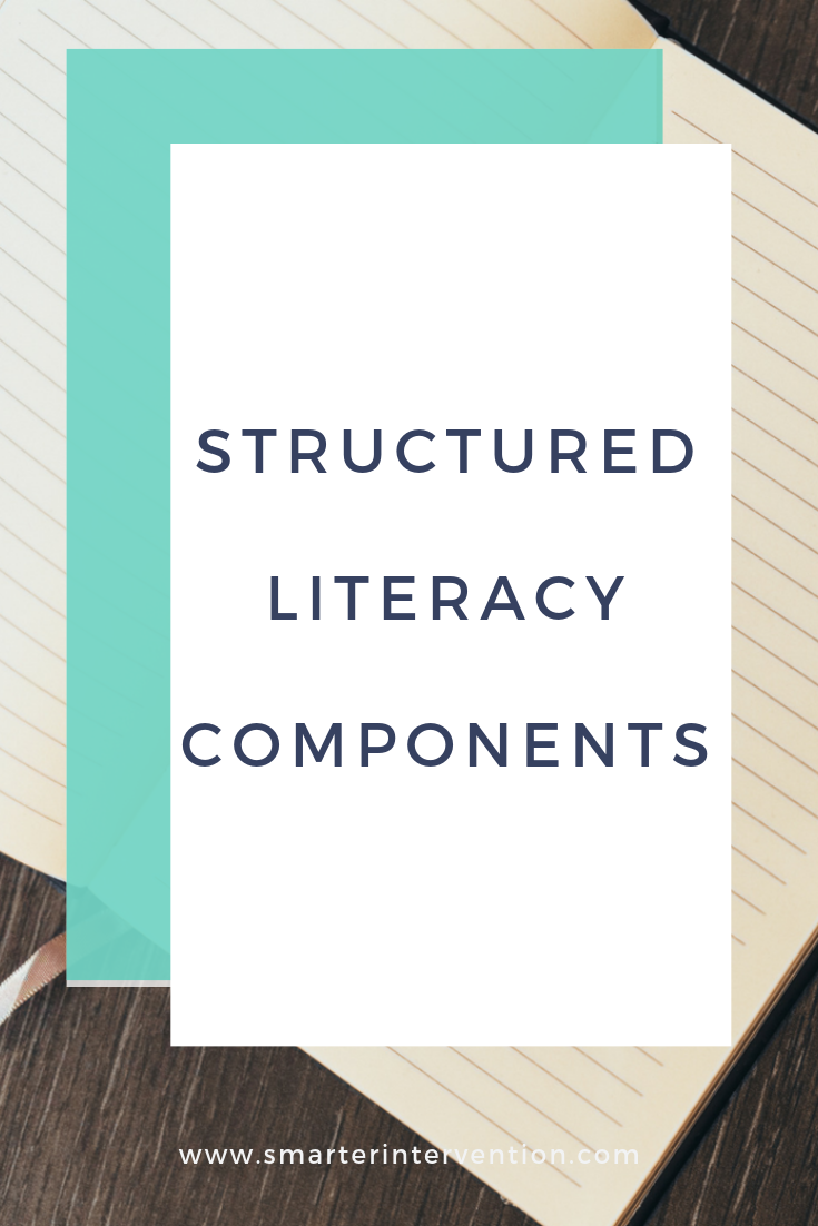Structured Literacy Components.png
