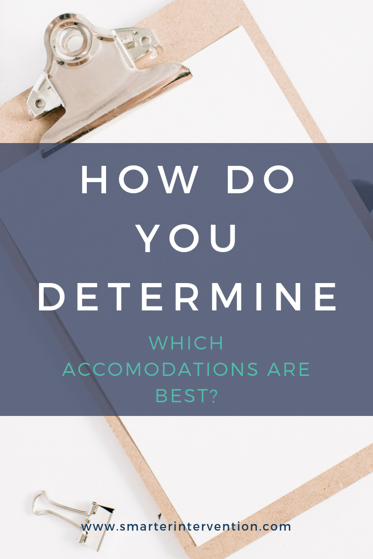 How Do You Determine which accomodations are best.png