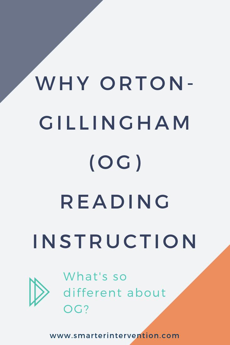 Why Orton-Gillingham (OG) Reading Instruction.png