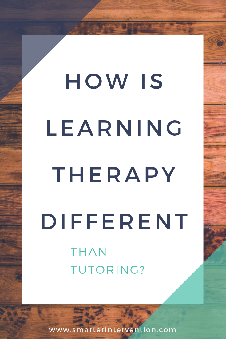 How is Learning Therapy Different From Tutoring.png