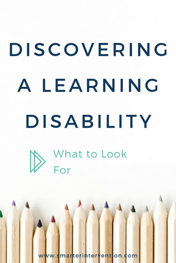 Discovering a Learning Disability.png
