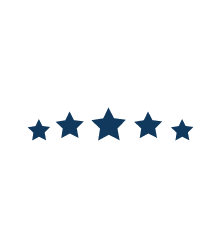 guarantee-symbol.png