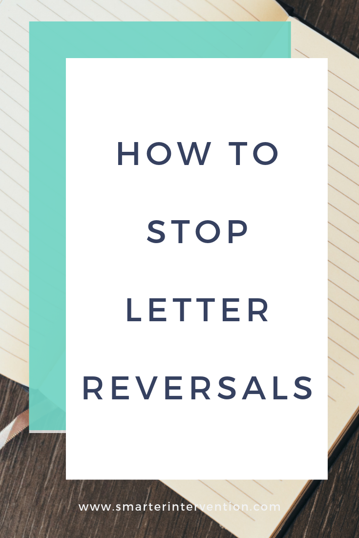 How to stop letter reversal.png