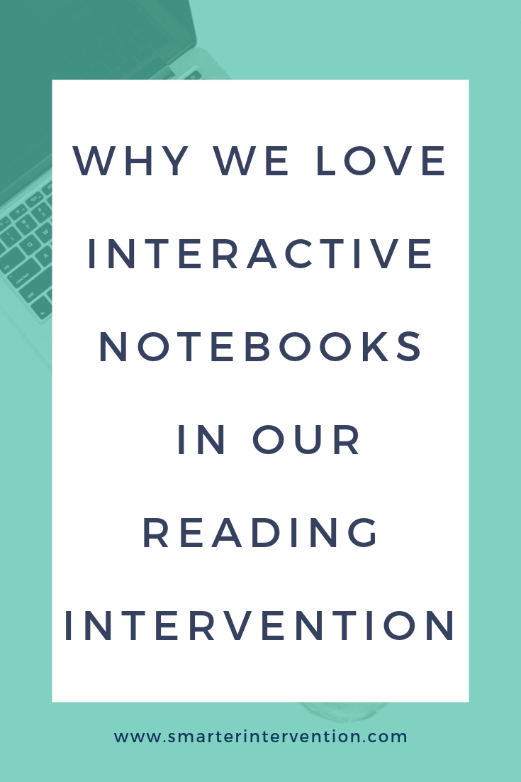 Why We Love Interactive Notebooks in Our Reading Intervention.png