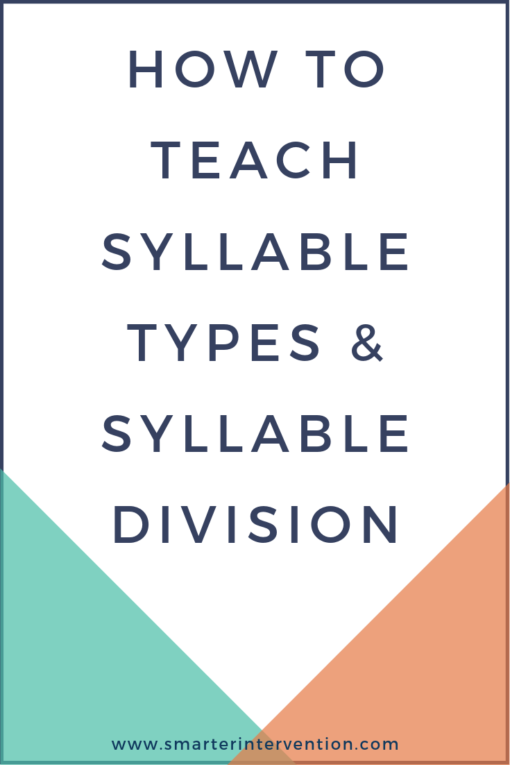How to teach syllable types & syllable division.png