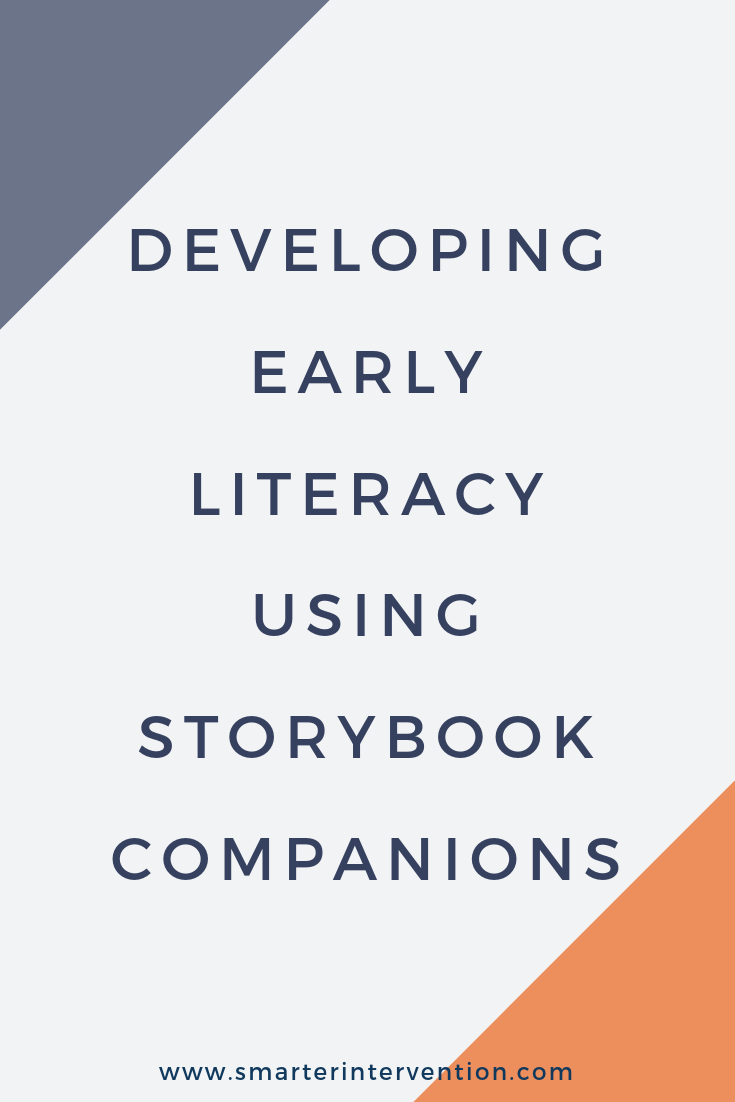 Developing Early Literacy Using Storybook Companions.png
