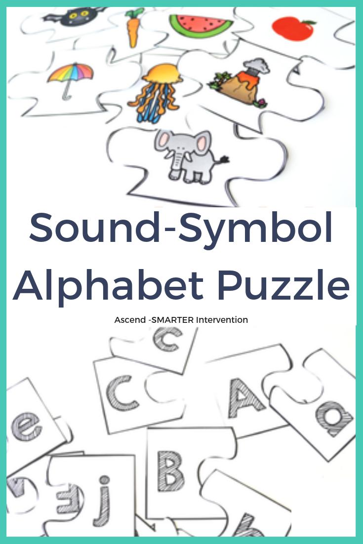 Sound-Symbol Alphabet Puzzle.png