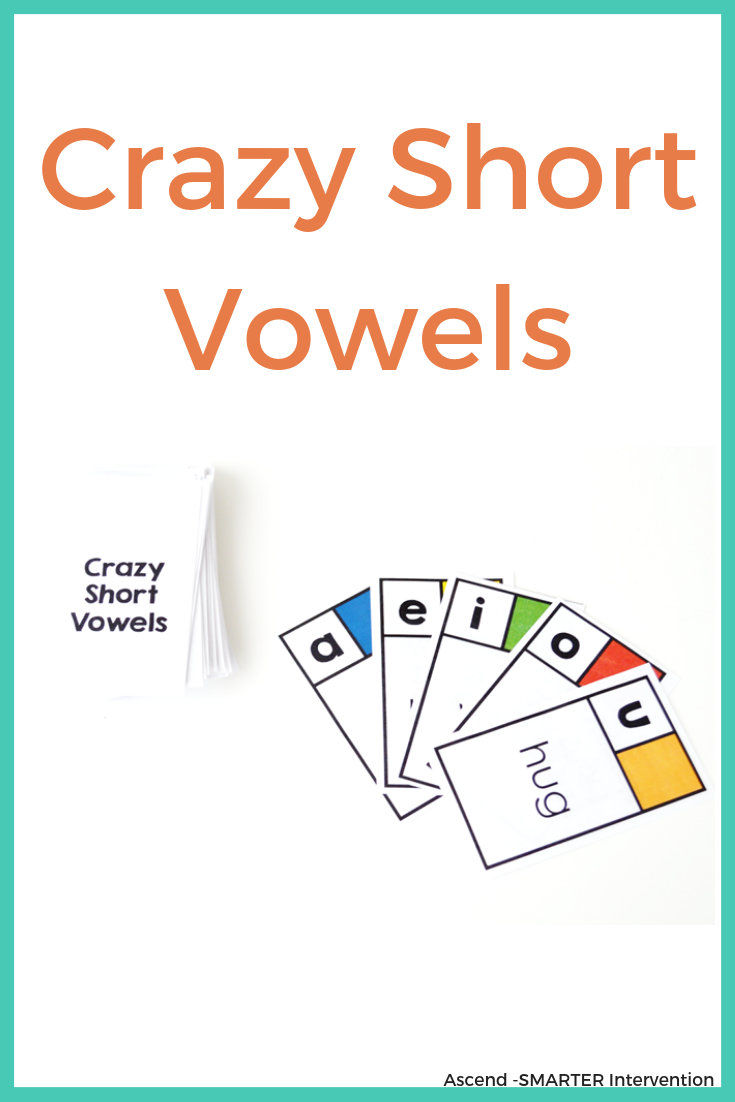 Crazy Short Vowels.png