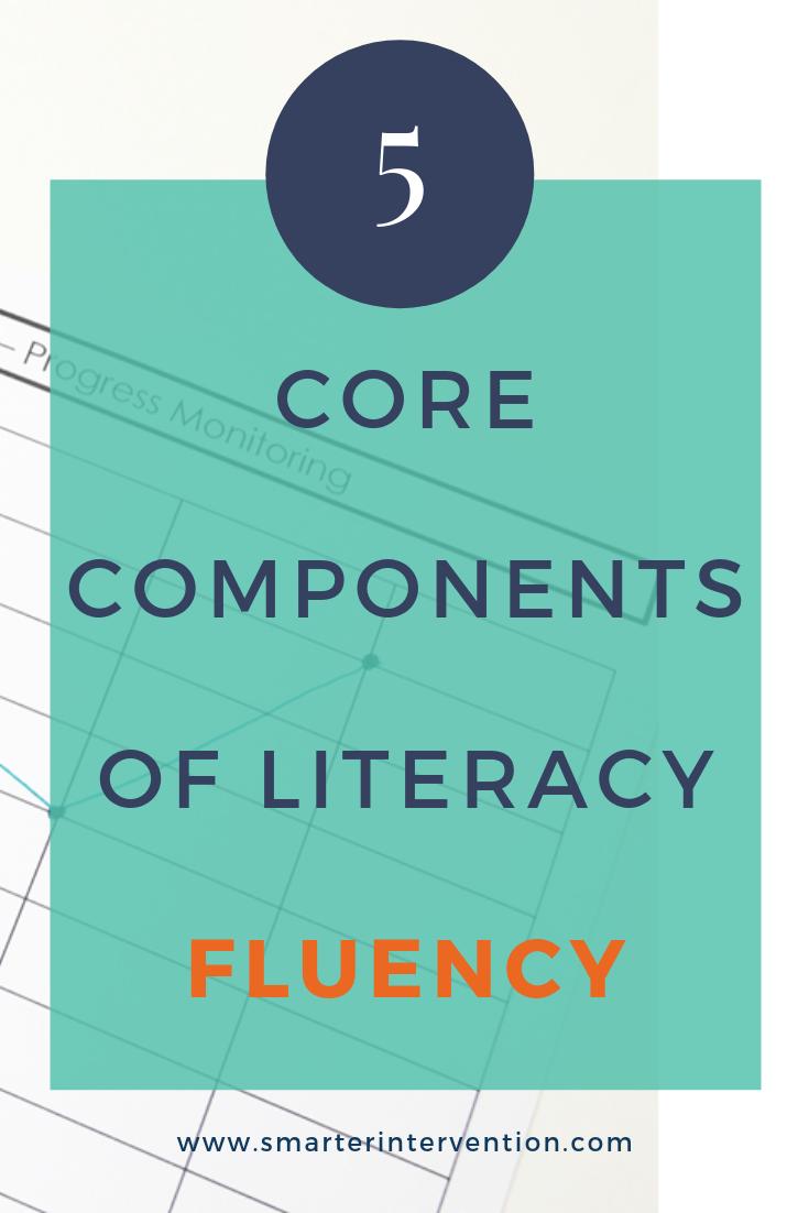 5 core components-fluency.png