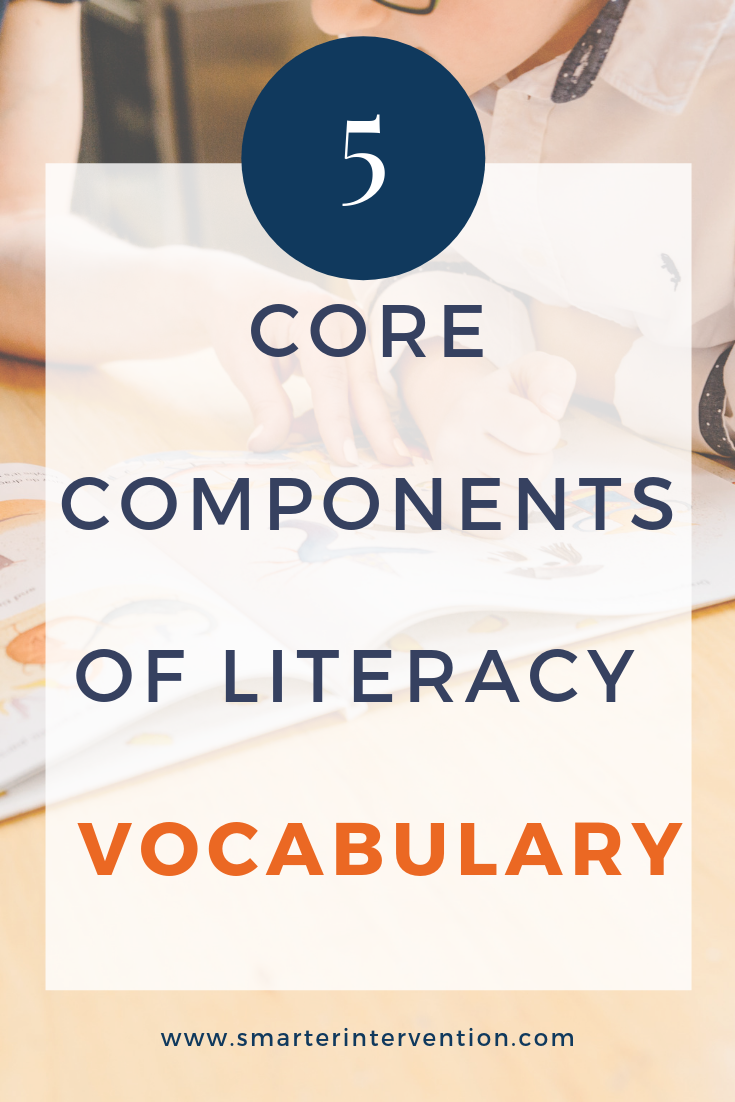 5 core components-vocabulary.png