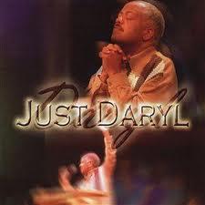 Daryl Coley JD.jpg