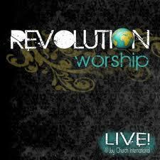 rev worship.jpg