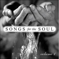 songs for the soul V1.jpg