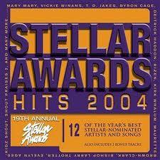 Stellar 2004.jpg