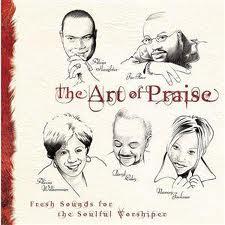THE ART OF PRAISE.jpg