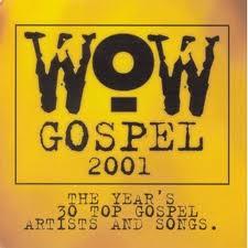 wow 2001.jpg