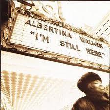 Albertina Walker.jpg