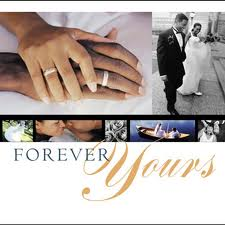 forever yours.jpg
