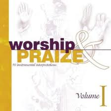 worship and Praize.jpg