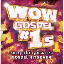 wow gospel #1's.jpg