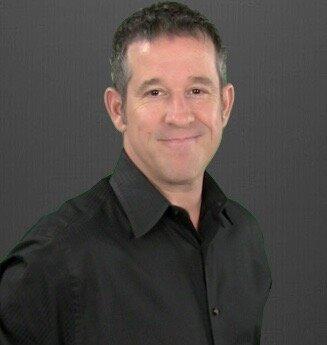 Duane Huff , Founder & CEO | Influence Seminars International speaker, trainer and facilitator