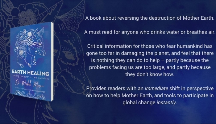 cropped Why Earth Healing is a must read.jpg
