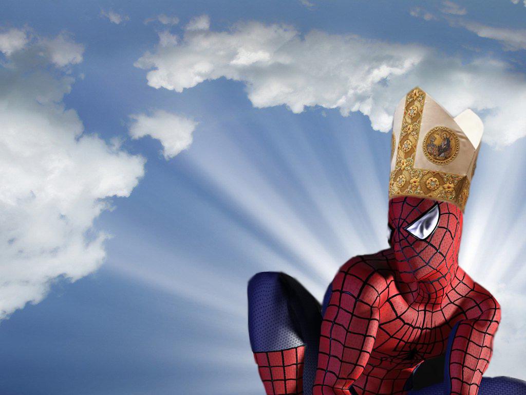 st. spiderman final.jpg