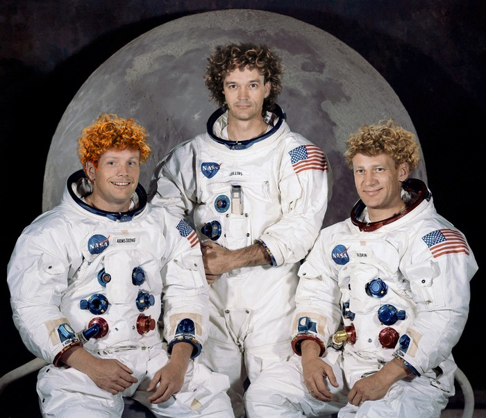 curly haired trio astronaut.jpg