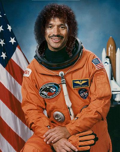 jerry curl astronaut.jpg