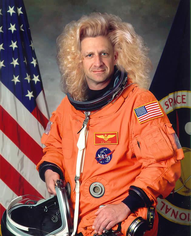 big hair astronaut.jpg
