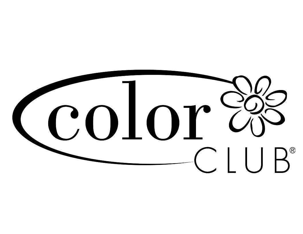 COLOR_CLUB_LOGO.jpeg