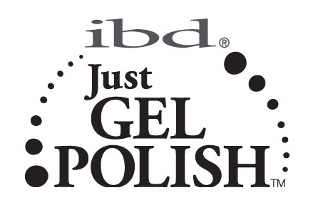 Just-Gel-Logo.jpg