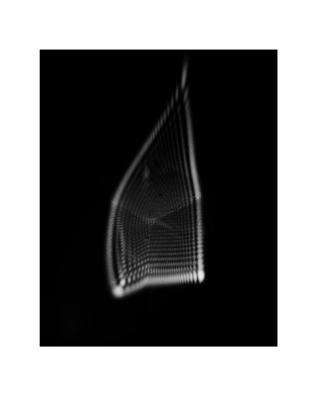 LP_N32_12_19_14_web.jpg