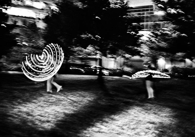 night_dance.jpg