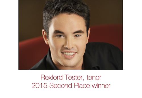 Rexford_Tester.jpg