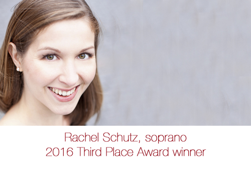 Rachel Schutz.jpg
